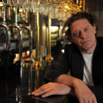 New Marco Pierre White restaurant open at the Bredbury Hall Hotel