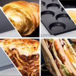 Rational shows latest multifunctional cooking concepts