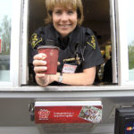 Canadian coffee chain announces UK drive-through coffee shop expansion