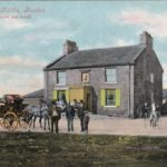 19th century pub looks to 21st century Crowdfunding to reopen
