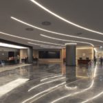 Armourcoat Acoustic flies high at new $12 billion Istanbul Airport