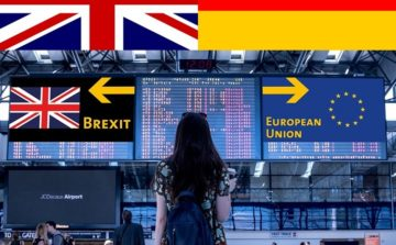 Brexit stalemate points Whitbread towards long-term opportunities in Germany