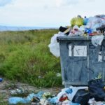 NHS procurement plan to dump 196 million items of single use plastic for catering