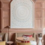 A new chapter opens at Hélène Darroze at The Connaught