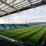Northampton Saints extend catering contract with Levy UK