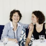 Olga and Alex Polizzi's latest hotel acquisition announces their first joint venture