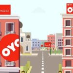OYO raising $1.5 billion to accelerate US and European growth