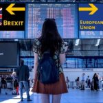UKHospitality and Tourism Alliance publish Brexit no-deal guidance