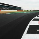 David Coulthard welcomes hospitality 2020 at Silverstone