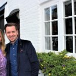 The Greyhound Pub and Restaurant to launch in Beaconsfield