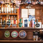 Admiral acquires 137 pub portfolio from Marston's