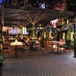 Aktar Islam to open new traditional British restaurant January 2020