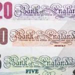 Gordon Ramsay seeks liquidity