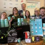 Bartlett Mitchell and The Clink Charity enter a new coffee and training partnership