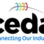 ceda expands Board with new member responsible for finance