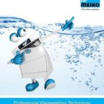 Warewashing Planned Preventative Maintenance from Meiko UK