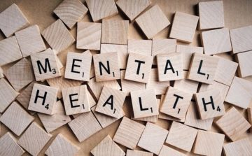 Mental health training for all managers at Stonegate