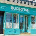 Mitch Tonks' Rockfish releases 2019 year end results