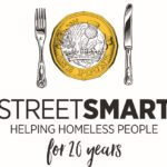 StreetSmart working with restaurants on youth homelessness and food poverty, now