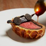 The Grill at The Dorchester reopens to a new chapter in the restaurant's 88 year history