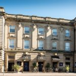 Cumbrian hotel to provide essential workplace training for people with learning difficulties