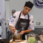 Country Range Student Chef Challenge deadline extended