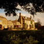 The Farncombe Estate announces new GM for Dormy House