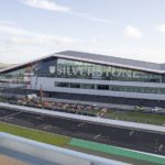 Hilton announce GM to open new Silverstone hotel