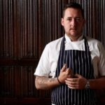 Jason Atherton announces Matt Worswick as Executive Chef at The Shanghai EDITION