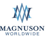 Magnuson enters 2020 reporting RevPAR growth 11x US average