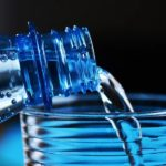 Sébastien Bazin backs Accor's global elimination of all single-use plastics by 2022