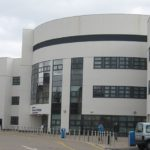 Aramark win new seven year education catering contract
