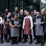 Disadvantaged Londoners sought by Fresh Life to train as chef apprentices