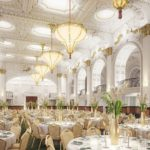 Birmingham hotel home to King George VI and Malcolm X set to re-open summer 2020