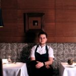 New Head Chef appointment at Bohemia Restaurant