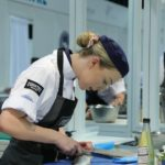 Country Range Student Chef Challenge 2019/20 Semi-finalists revealed