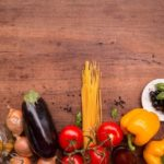 New restaurant report: What UK consumers want from eating out