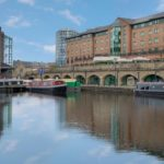 Legacy Hotels & Resorts announce opening of Sheffield Hilton