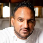 Michael Caines announces acquisition of Cornwall restaurant