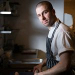 New Head Chef at The Salt Room Brighton