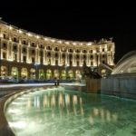 NH Hotel Group to operate eight hotels from Boscolo portfolio