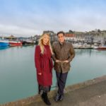 Paul and Emma Ainsworth announce imminent opening of Caffè Rojano