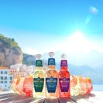 The Sultans of Spritz target Hospitality