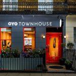 OYO Hotels reopening procedures