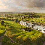 St Mellion hotel resort in Cornwall sees £30M Australian investment plan