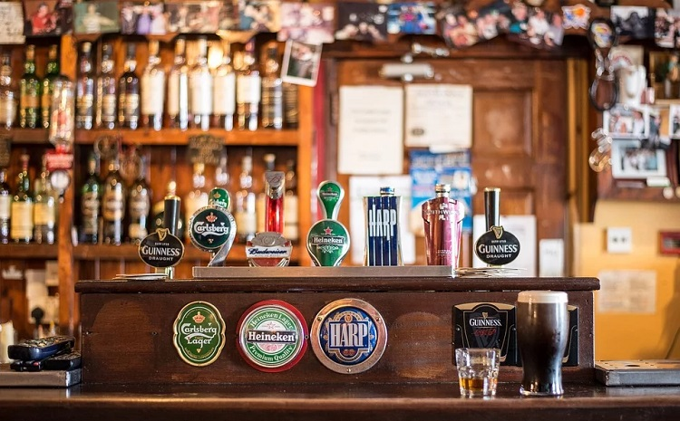 Pubs face permanent closure