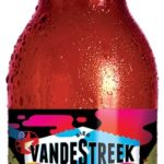 Morgenrot launches two new brews From vandeStreek