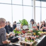 Fuller's CEO to make Pub & Bar Keynote at Casual Dining