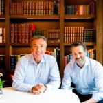 CH&CO announce new COO and wider growth restructuring