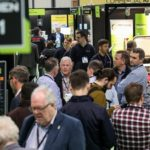 Associations reveal plans for 'our industry show' the Commercial Kitchen Show 2020